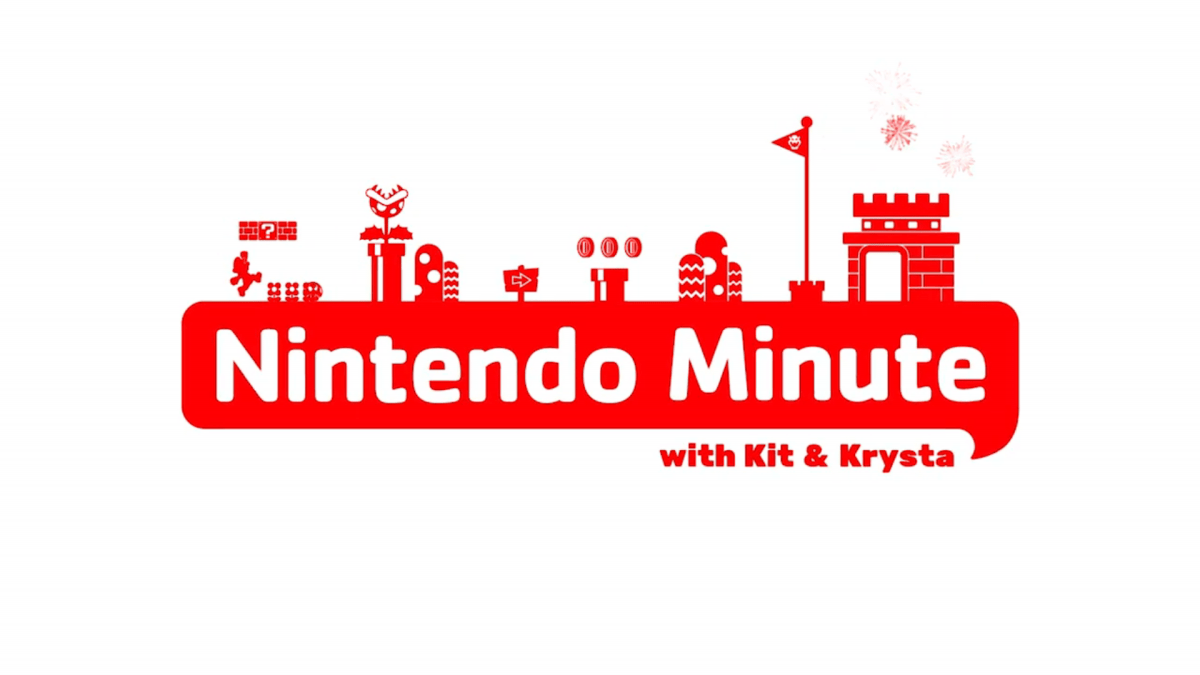Nintendo Minute lance un défi «Tournez la roue» pour Animal Crossing New Horizons – My Nintendo News