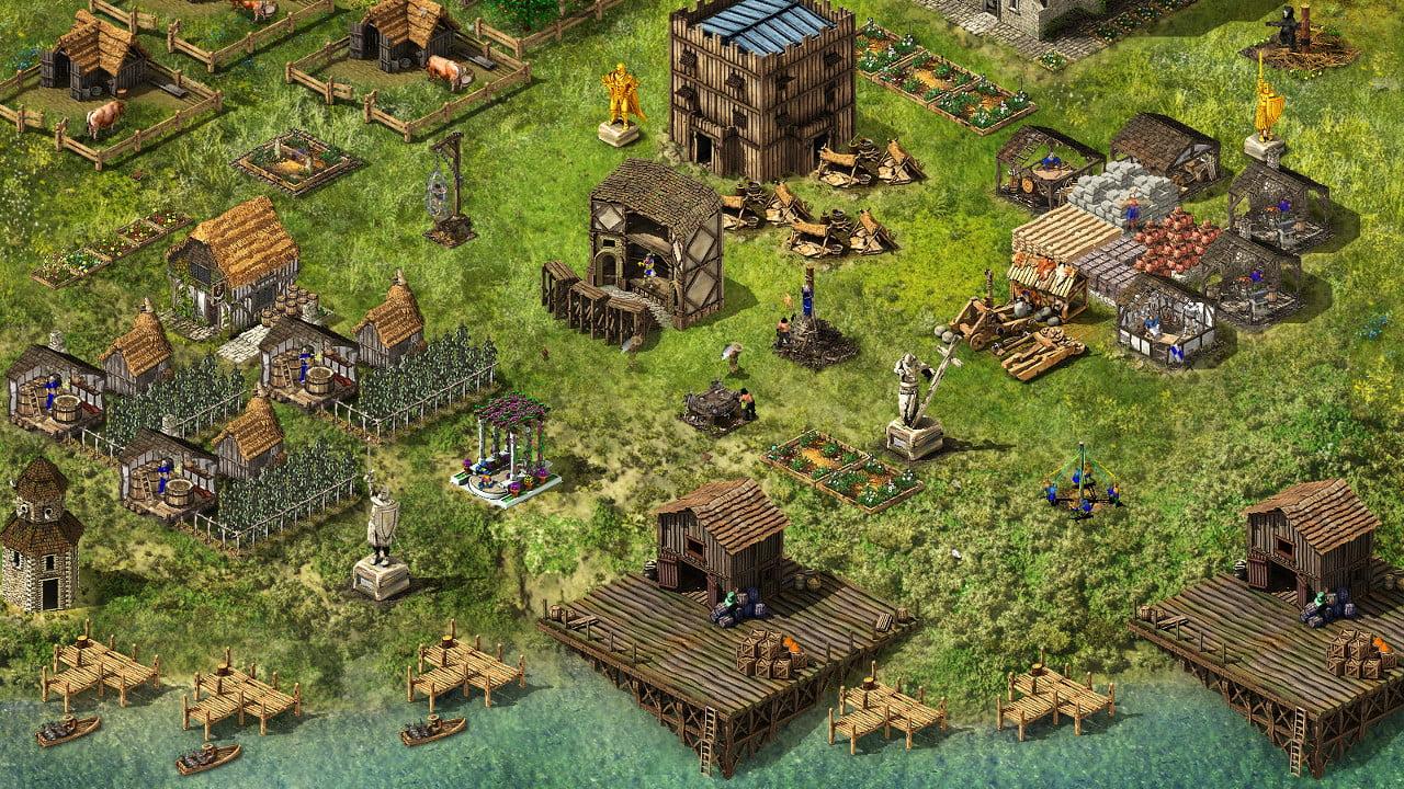 Les meilleurs jeux en ligne gratuits pour PC: aucun téléchargement requis