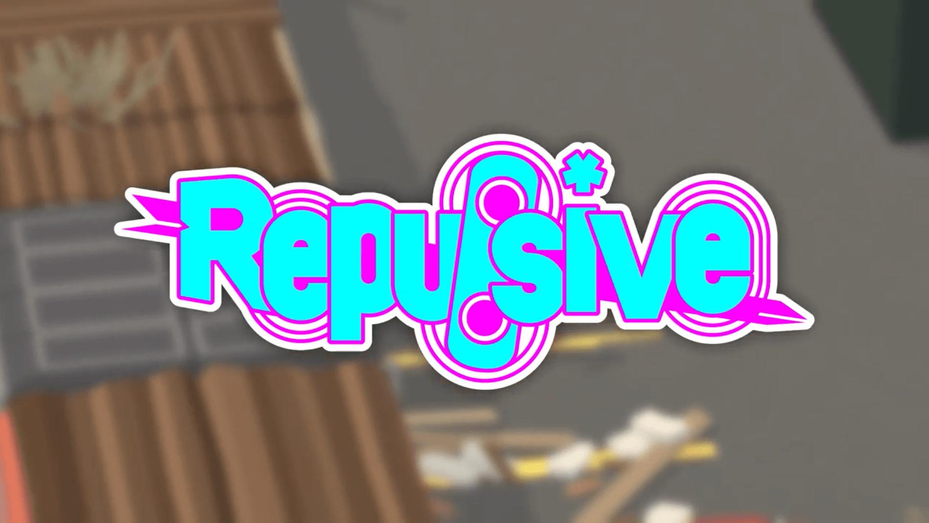 Le jeu Hoverboarding Dystopian Future «Repulsive» extrêmement élégant est en vente pour seulement 1,99 $ – TouchArcade