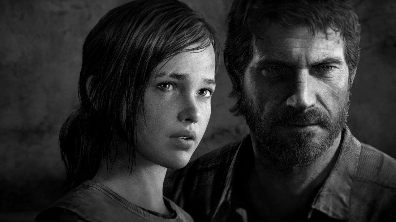 Le podcast officiel The Last Of Us fait ses débuts le 9 juin