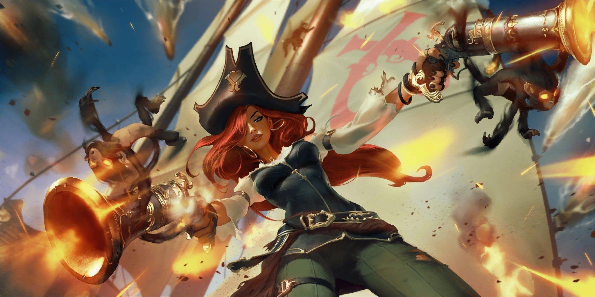 «Legends of Runeterra» de Riot Games est enfin disponible sur iOS et Android dans le monde entier – TouchArcade