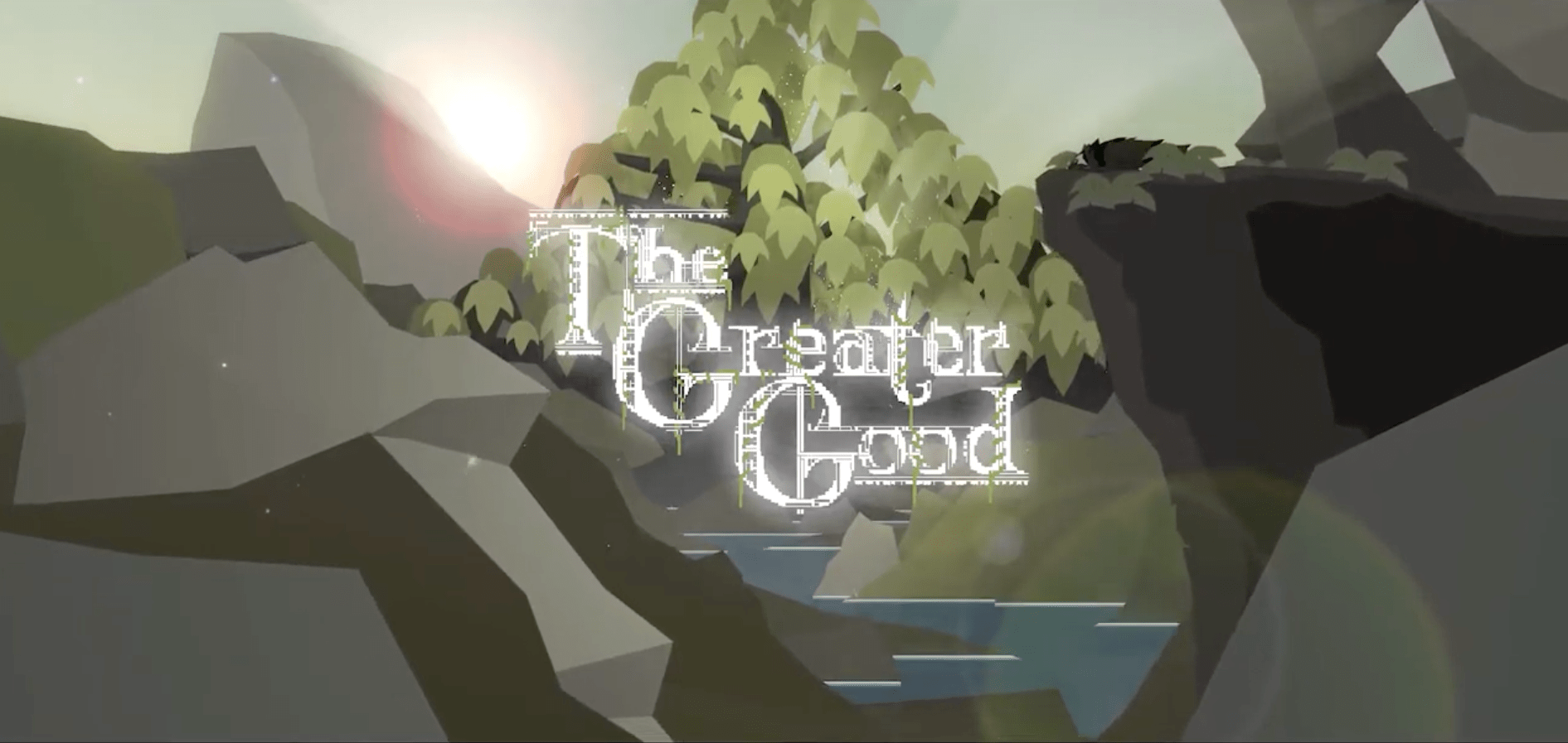 Hidden Gem Indie RPG «The Greater Good» se dirige vers iOS le 22 avril – TouchArcade