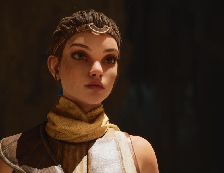 Epic Games Epic Games vient de dévoiler Unreal Engine 5 avec une nouvelle vidéo de démonstration, les services en ligne Epic désormais disponibles pour tous les développeurs sur iOS, Android et plus encore – TouchArcade