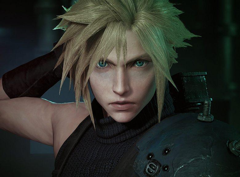 NPD avril 2020: Final Fantasy 7: Remake en tête du logiciel