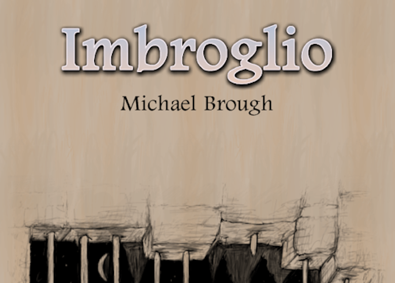 Le développeur «868-HACK», le brillant «Imbroglio» de Michael Brough, obtient une nouvelle extension «Mizzenmast» payante – TouchArcade
