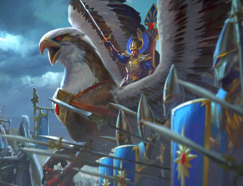 Total War: Warhammer 2 – The Warden and The Paunch DLC Review