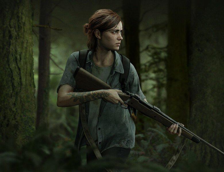 The Last of Us 2 Guide: Trucs, astuces et tous les objets de collection