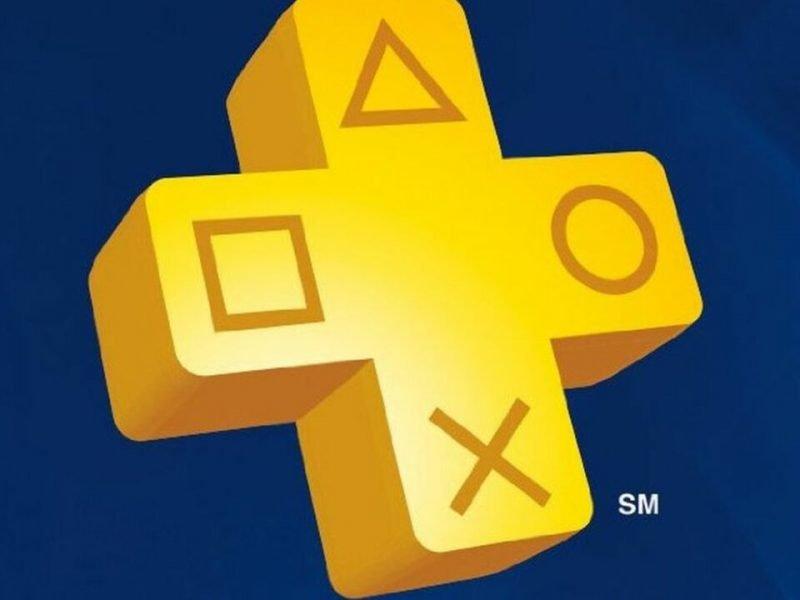 Talking Point: Quels jeux PS Plus gratuits de juillet 2020 voulez-vous?