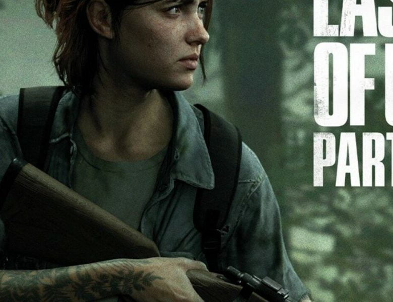 Talking Point: The Last of Us 2 Spoilers Discussion