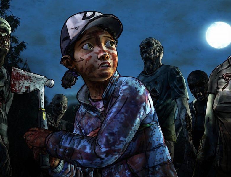 Les meilleurs jeux de zombies sur PC en 2020