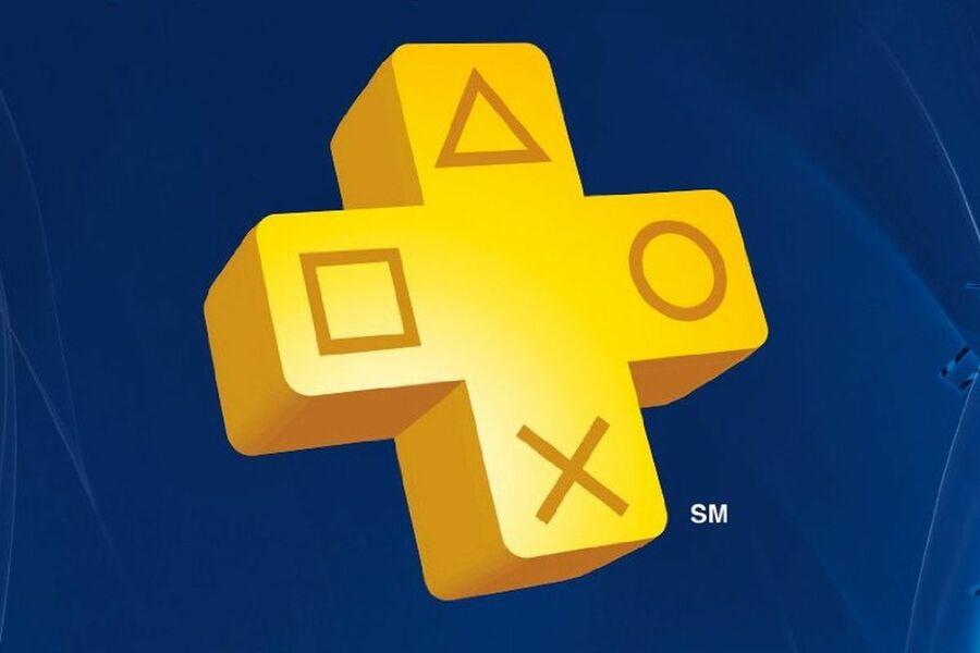 PS Plus PlayStation Plus juillet 2020 Jeux gratuits 1