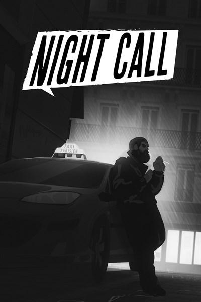 Appel de nuit