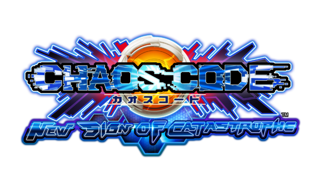 Critique: Chaos Code: New Sign of Catastrophe (Nintendo Switch)