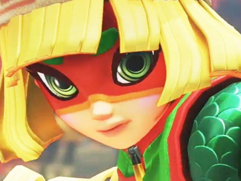 Super Smash Bros.Ultimate a été mis à jour vers la version 8.0 – My Nintendo News