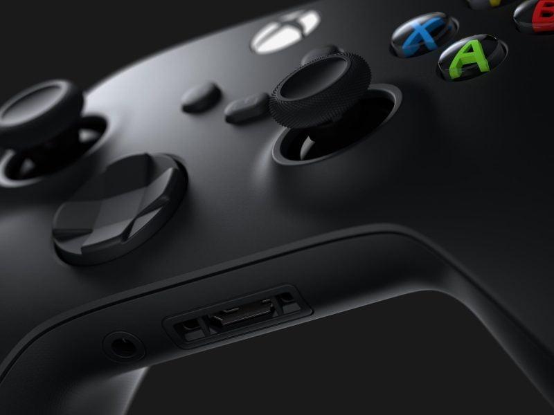 L'événement Xbox du mois prochain devrait avoir lieu le 20 juillet, selon Lockhart en août – rapport