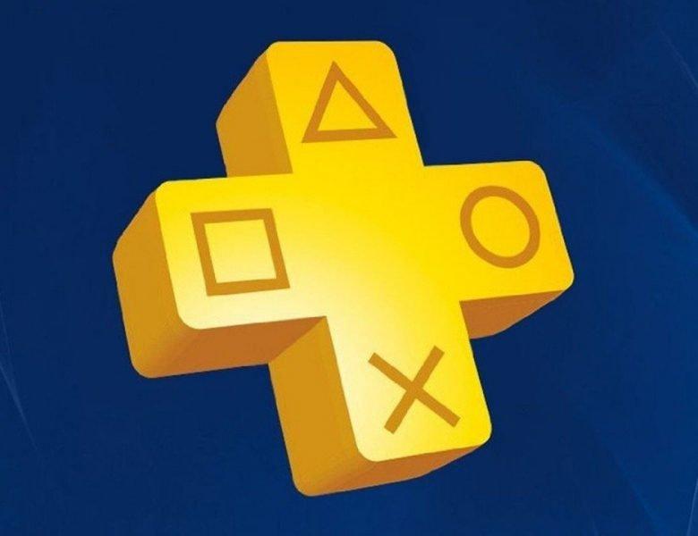Jeux PS4 gratuits PS Plus annoncés pour juillet 2020
