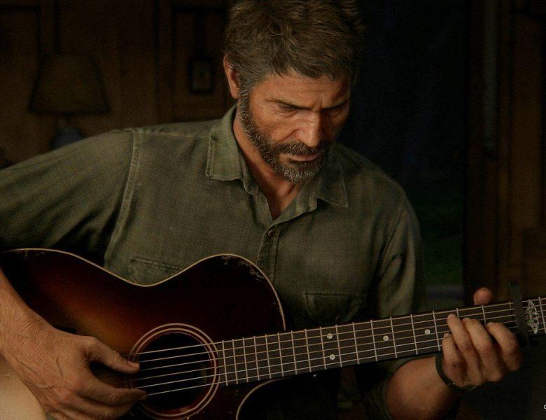 The Last of Us 2: tous les petits détails que vous avez manqués