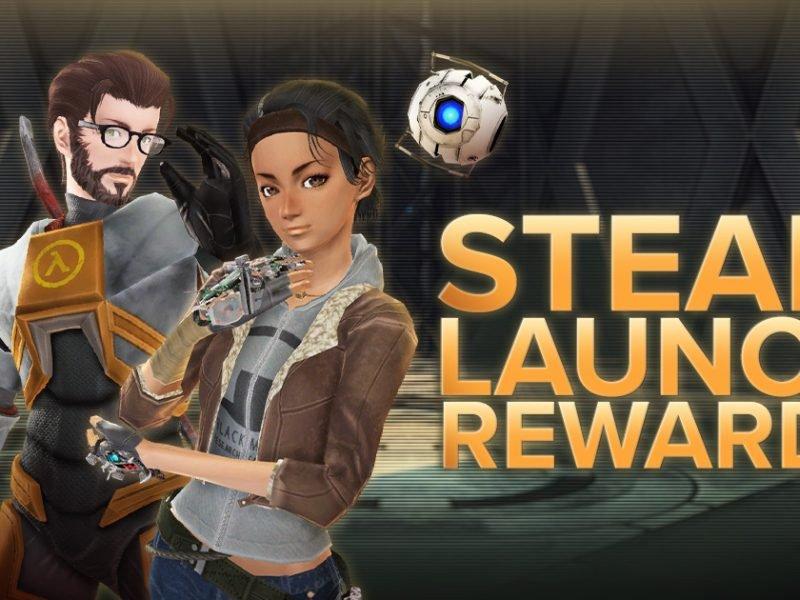 Phantasy Star Online 2 se dirige vers Steam la semaine prochaine et comprend un nouveau contenu Half-Life