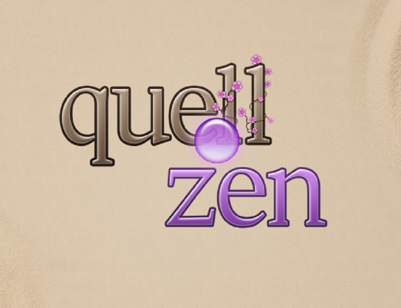 Critique: Quell Zen (Nintendo Switch)