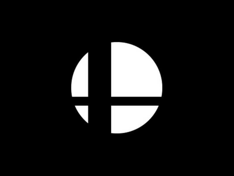 La communauté Super Smash Bros. Esport tremble sous les allégations de harcèlement sexuel