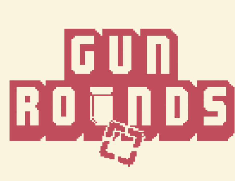 Jeu de la semaine TouchArcade: «Gun Rounds» – TouchArcade