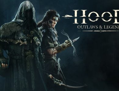 Hood: Outlaws and Legends Reveal, à venir sur Xbox Series X et Xbox One en 2021