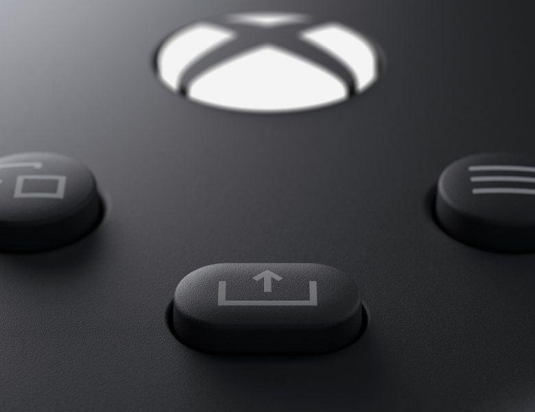 Xbox Wire est officiellement lancé au Brésil