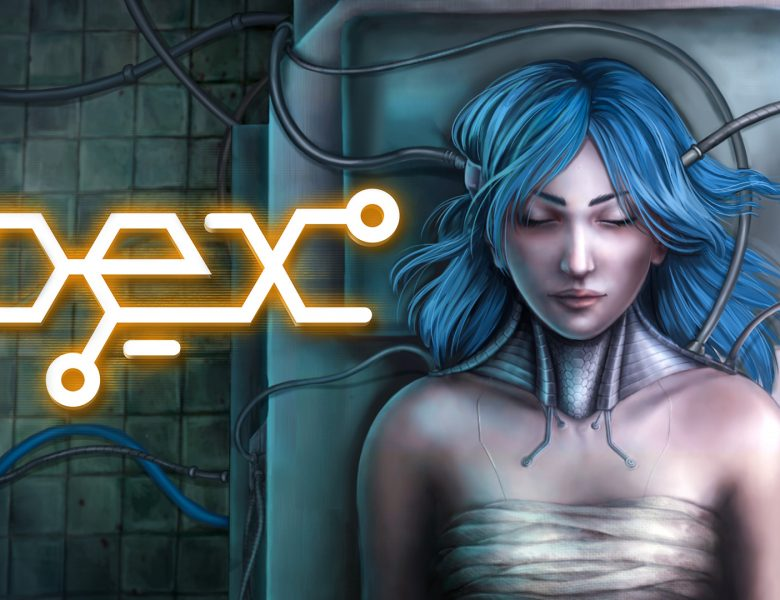 Critique: Dex (Nintendo Switch)