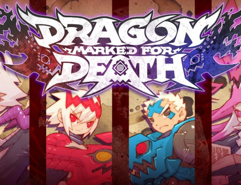 Dragon Marked For Death Version 3.1.0 disponible – My Nintendo News
