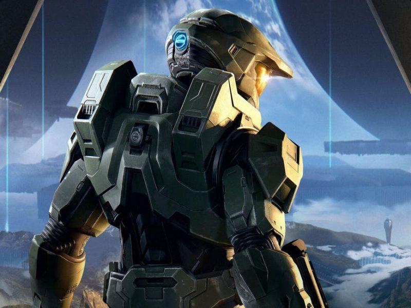 Le mode multijoueur Halo Infinite est officiellement confirmé comme étant gratuit