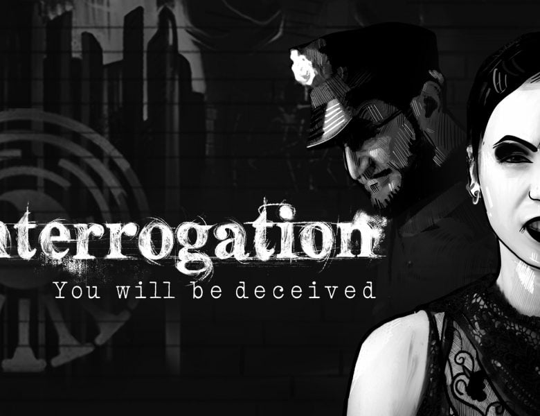 Review: Interrogation: vous serez trompé (Nintendo Switch)