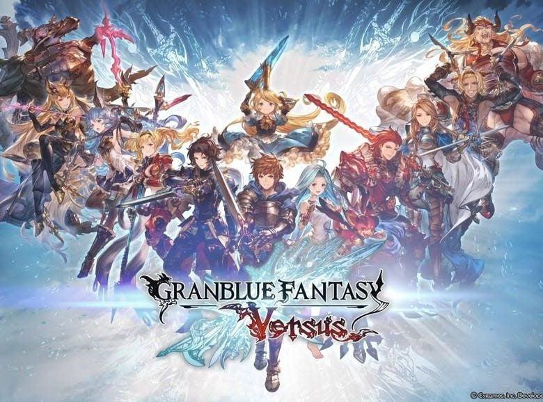 La mise à jour Granblue Fantasy Versus 1.40 est lancée avec la bande-annonce, les personnages DLC Belial et Cagliostro révélés