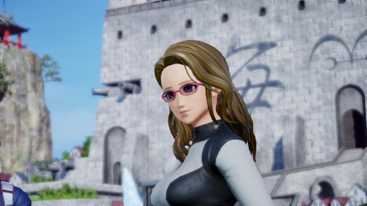 avatar de commutateur de force de saut