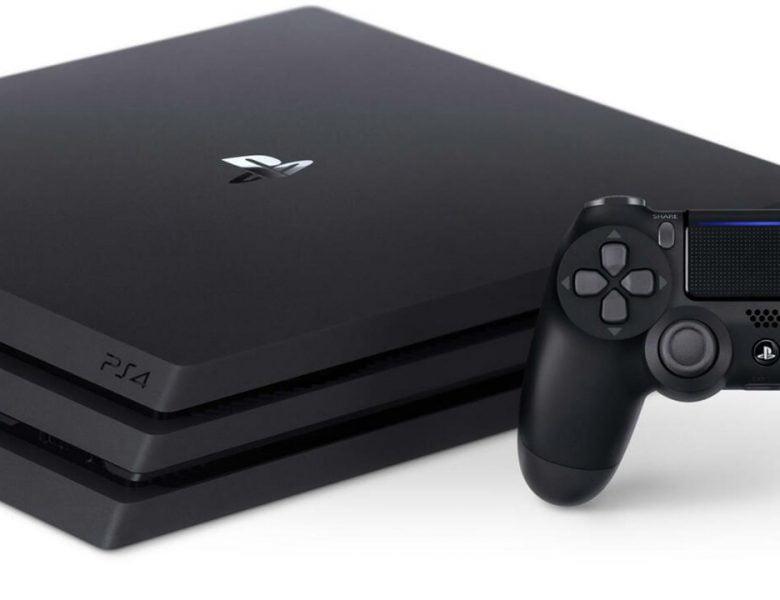 Pourquoi la copie des fichiers de mise à jour sur PS4 prend-elle autant de temps?