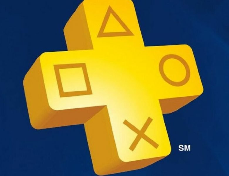 Quels jeux PS Plus gratuits d'octobre 2020 voulez-vous télécharger ?