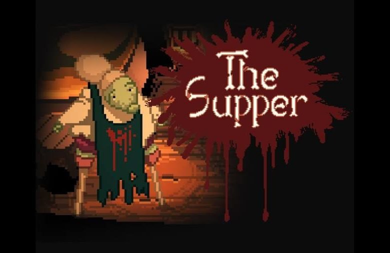 The Supper Review – GamersHeroes