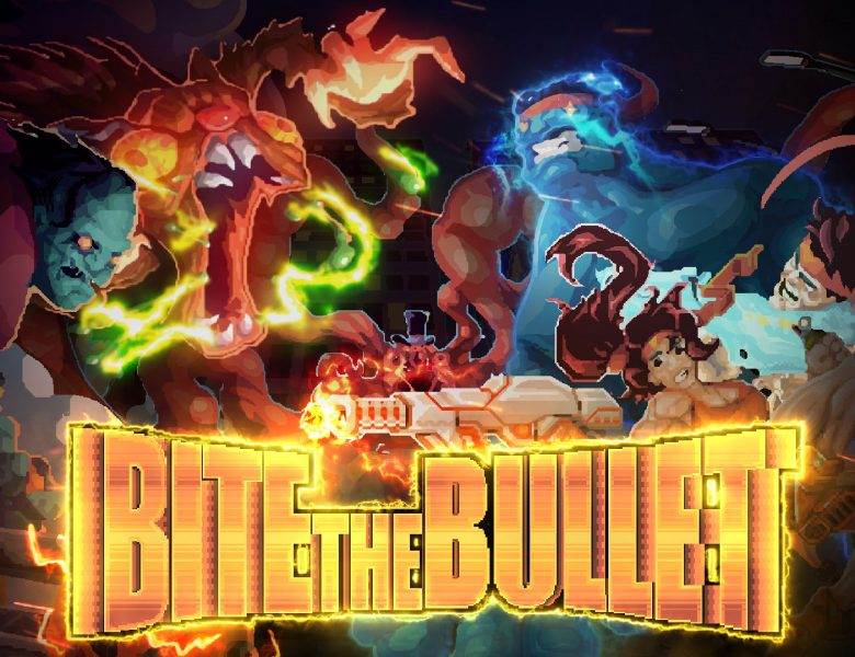 Critique: Bite the Bullet (Nintendo Switch)