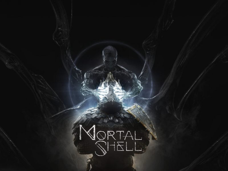Mortal Shell Review (PS4 / Xbox One / PC) – Temps difficiles