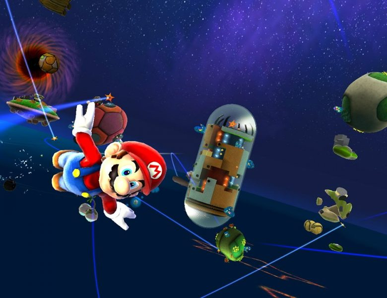 Les 10 meilleures plateformes 3D pour Nintendo Switch – SwitchArcade Special Edition – TouchArcade