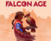 Falcon-Age-feature-image.png