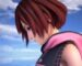 Kingdom-Hearts-Melody-of-Memory_02-300x169.jpg