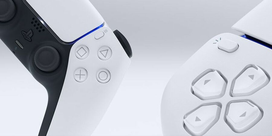 PS5 lance l'Europe Round Up 1