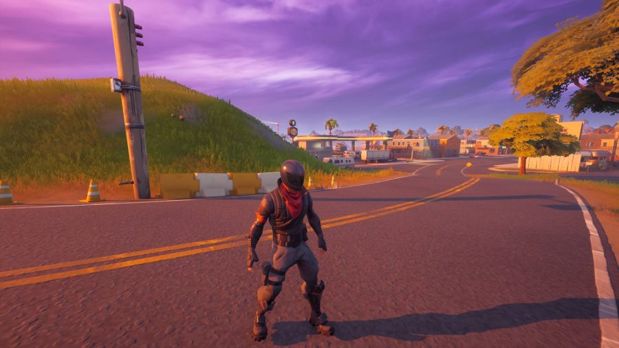fortnite-bounty-locations-burnout