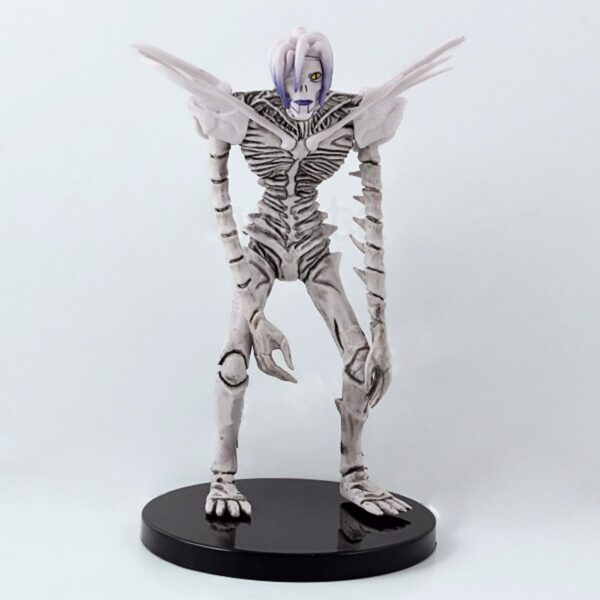 Figurine Rem Death Note