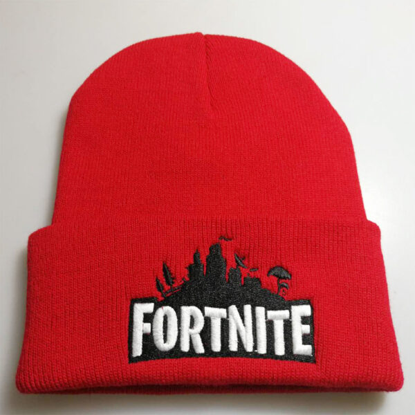 Bonnet Fortnite