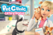My-Universe-Pet-Clinic-title.png