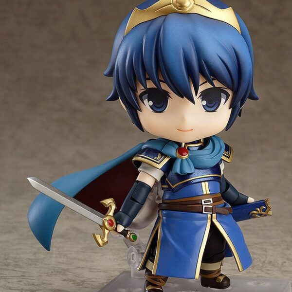 figurine marth fire emblem