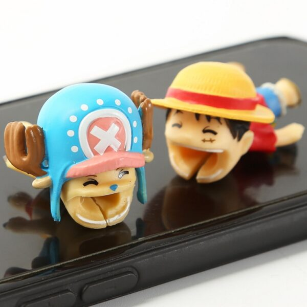 Protection pour chargeur One Piece