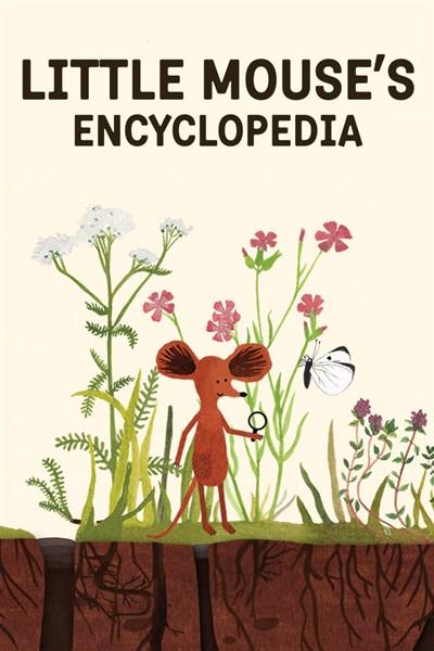 Encyclopédie de la petite souris