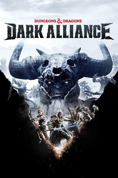 Alliance sombre